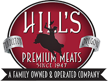 Hill Meat Company